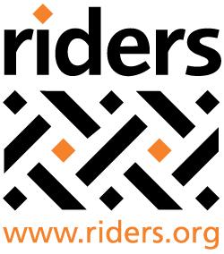 riders_logo_250px.jpg